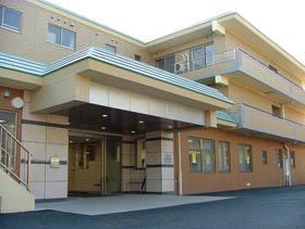 ベストライフ大泉学園のイメージ写真1