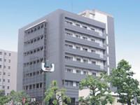 ベストライフ横浜のイメージ写真1