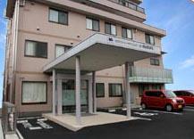 マタニティークリニック小島医院