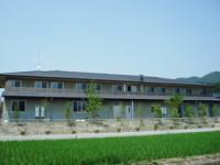 ベストライフ京都洛北のイメージ写真1
