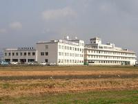 聖和記念病院のイメージ写真1