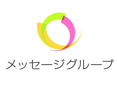 SOMPOケア尾山台 訪問看護 笹塚サテライト