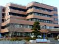 安房地域医療センター