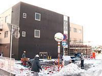 セントケア訪問看護ステーション松戸馬橋のイメージ写真1