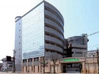 中央金沢朱鷲の苑のイメージ写真1