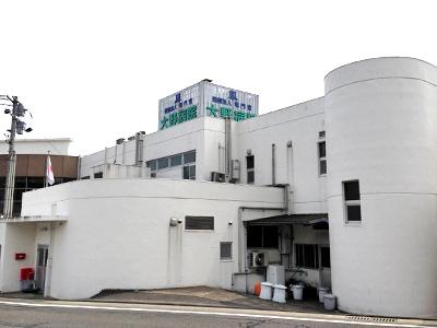 大野病院のイメージ写真1