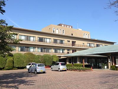 樋口病院のイメージ写真1