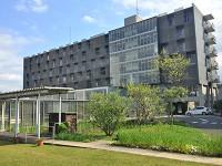 小倉リハビリテーション病院のイメージ写真1
