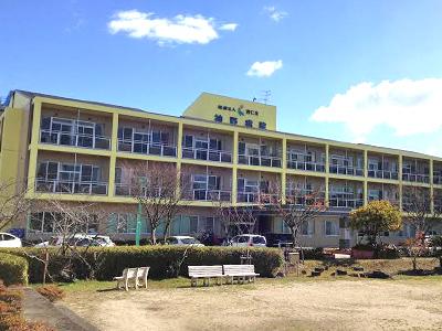 神野病院のイメージ写真1