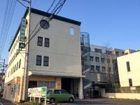福岡病院のイメージ写真1