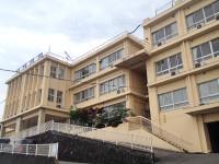 横尾病院のイメージ写真1
