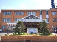 東苗穂病院のイメージ写真1