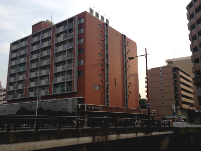 安藤病院のイメージ写真1