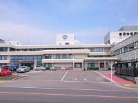 豊田地域医療センターのイメージ写真1