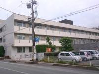 遠山病院のイメージ写真1