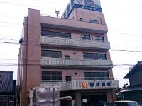 国井病院のイメージ写真1
