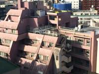 長崎掖済会病院のイメージ写真1