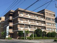 渕野病院のイメージ写真1