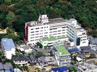 神原病院のイメージ写真1