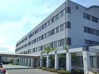 倉敷リハビリテーション病院のイメージ写真1