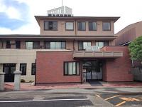 鈴木外科病院のイメージ写真1