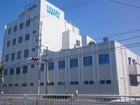 米田病院のイメージ写真1