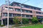 老人保健施設六寿苑