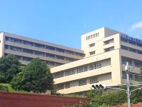 山口県立総合医療センターのイメージ写真1