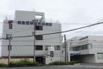 埼玉脳神経外科病院