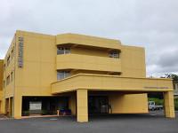 本庄児玉病院のイメージ写真1