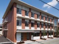 相原病院のイメージ写真1