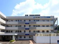 介護老人保健施設エスペラル東舞鶴のイメージ写真1