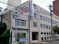 和田内科病院のイメージ写真1