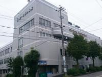 第一なるみ病院のイメージ写真1