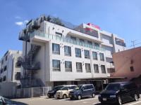 特別養護老人ホーム北九州シティホームのイメージ写真1