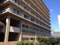 北九州中央病院のイメージ写真1