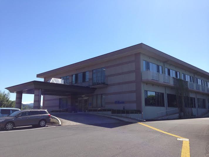 田川慈恵病院