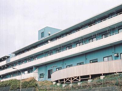 SOMPOケアラヴィーレ洋光台のイメージ写真1
