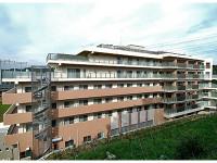 SOMPOケア ラヴィーレ町田小野路のイメージ写真1