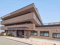 SOMPOケア ラヴィーレ国立矢川のイメージ写真1