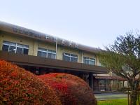 千葉東病院のイメージ写真1