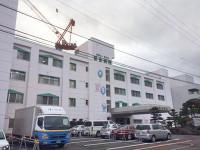 愛全病院のイメージ写真1