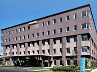 みはま病院のイメージ写真1
