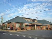 北川医院のイメージ写真1
