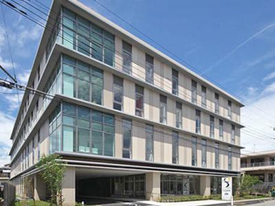 三和病院のイメージ写真1
