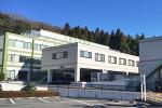 聖光会病院