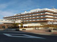 佐野病院のイメージ写真1