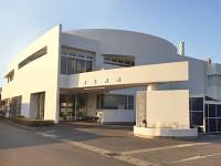 海保病院のイメージ写真1