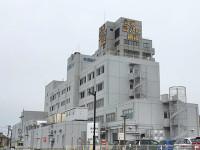 新潟脳外科病院のイメージ写真1