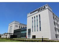 国立国際医療研究センター国府台病院のイメージ写真1